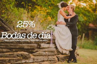 Gustavo Campos fotografo, Gus Campos fotografo, fotos casamiento, fotografo casamiento