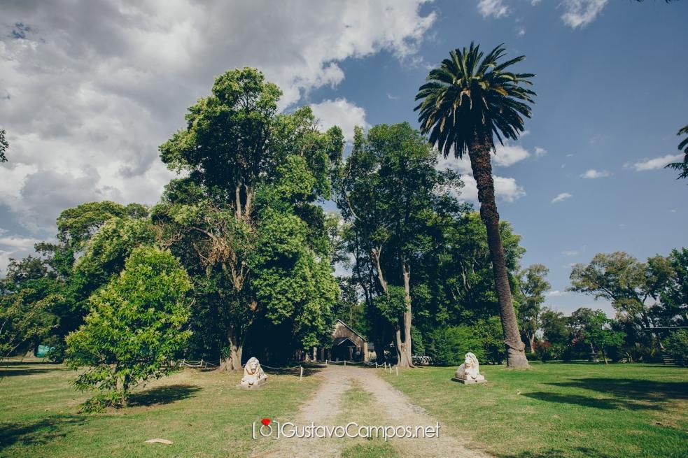 Gustavo Campos fotografo de bodas, Buenos Aires fotos de bodas
