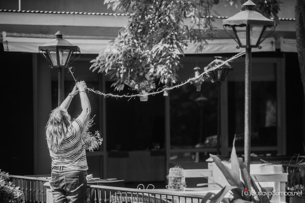 Gustavo Campos, Finca Madero, Fotografo bodas buenos aires
