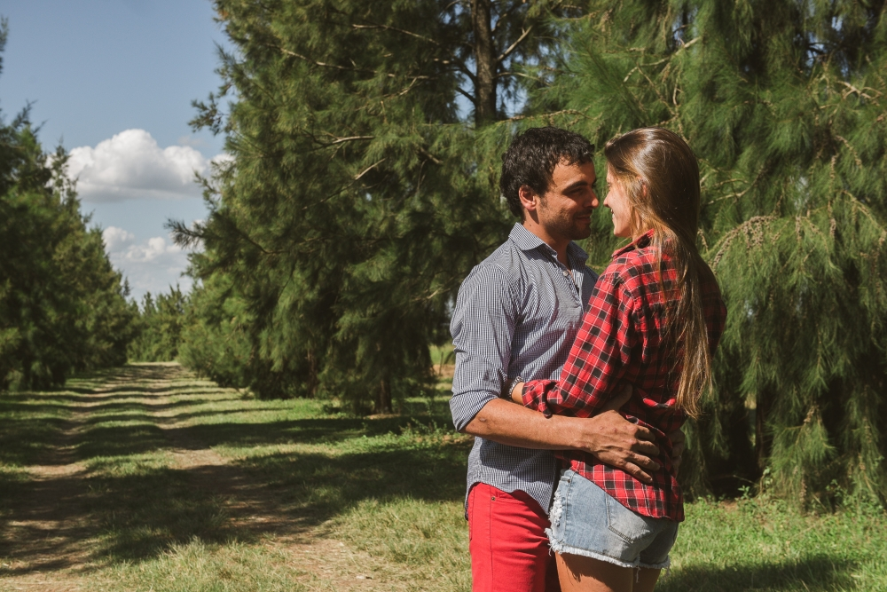 Gustavo Campos, Fotografo de bodas, Colón Entre Ríos, Fotografo casamiento, pre boda, engagement session argentina