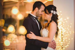 Gustavo Campos, Fotografo de bodas, Estancia La Linda, fotografo casamiento buenos aires, fotoperiodismo de bodas, argentine wedding photography, gustavocampos.net, fotorreportaje de boda