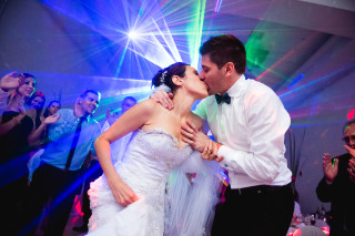Gustavo Campos fotografo, fotos de boda argentina, Delorean eventos, fotos casamiento buenos aires, Gus Campos, argentine wedding photography