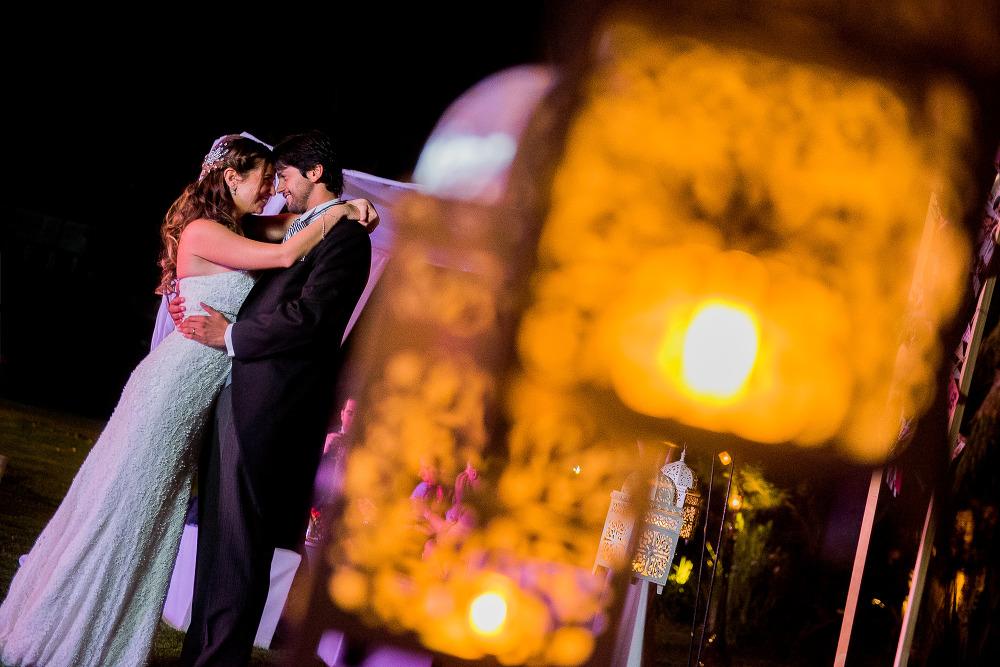 Gustavo Campos, Fotografo de bodas, Punto Bahia, fotografo casamiento buenos aires, fotoperiodismo de bodas, argentine wedding photography, gustavocampos.net, fotorreportaje de boda, Destination wedding photography