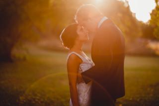 Gustavo Campos, Fotografo de bodas, Salon de campo Isidoro, fotografo casamiento buenos aires, fotoperiodismo de bodas, argentine wedding photography, gustavocampos.net, fotorreportaje de boda