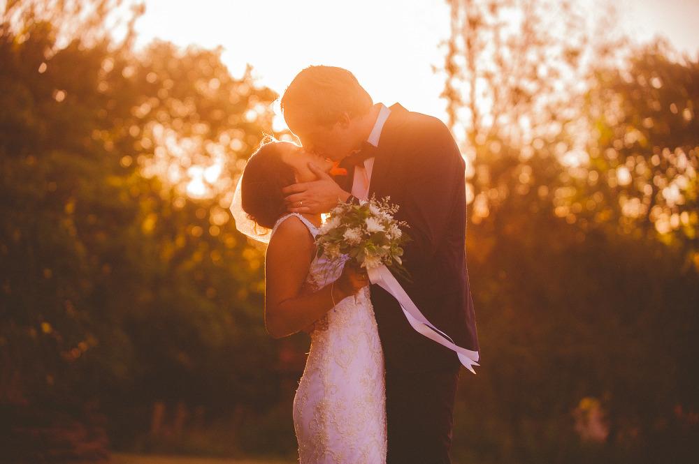 Gustavo Campos, Fotografo de bodas, Salon de campo Isidoro, fotografo casamiento buenos aires, fotoperiodismo de bodas, argentine wedding photography, gustavocampos.net, boda de dia, fotorreportaje de boda