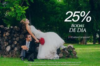 Fotos espontaneas, fotos de boda, fotos de casamiento buenos aires, fotografo boda, Gustavo Campos, fotos frescas, fotos casamiento, foto creativas de boda
