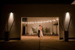 Gustavo Campos, fotografo casamiento, fotos de boda espontaneas, fotografo casamiento buenos aires