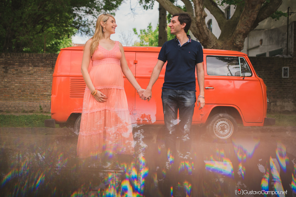 Gustavo Campos fotografo, Gus Campos fotografo, sesion embarazo