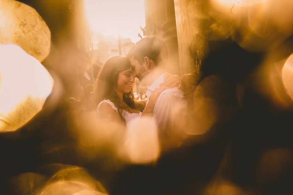 Gus Campos fotografo, Gustavo Campos fotografo, fotografo boda, fotografo casamiento, trash the dress, post boda, buenos aires session