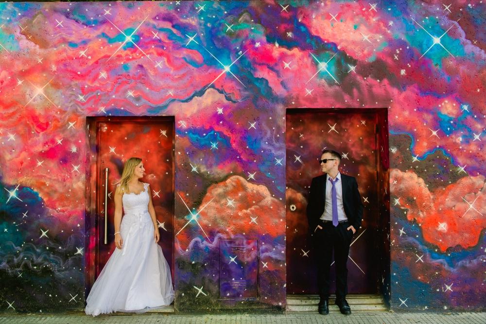 Gustavo Campos fotografo, Gus campos fotografo, mejores fotografos de boda, fotos de casamiento, fotos espontaneas, fotografo casamiento argentina, fotografo casamiento buenos aires, Gus Campos, argentine wedding photographer