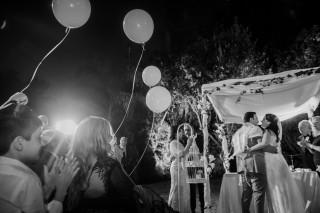 Gus Campos, Gustavo Campos, fotografo bodas, fotos casamiento, fotos divertidas de bodas, fotos espontaneas, fotos frescas, www.gustavocampos.net,lowlands belgrano