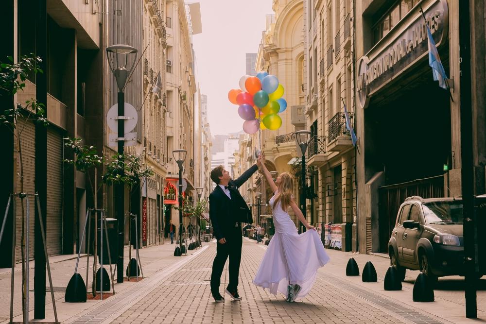 fotografo bodas, fotos casamiento, fotos divertidas de bodas, fotos espontaneas, fotos frescas, Gus Campos, Gustavo Campos, www.gustavocampos.net, Up, Up session