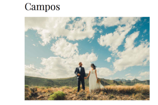 Gustavo Campos, Gus Campos, weddingphotographyselect, WPS, wedding photography select, wedding photographer argentina