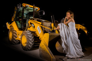 Gus Campos, Gustavo Campos fotografo, trash the dress, fotografo boda argentina, argentine wedding photographer, fotografo casamiento buenos aires