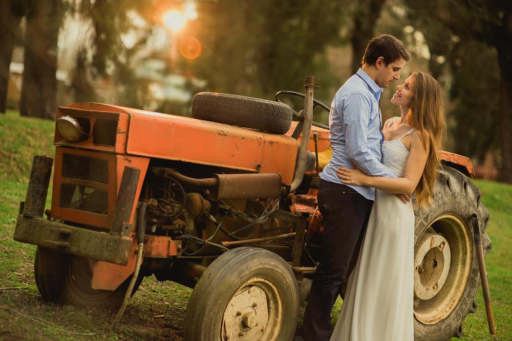 Gus Campos, gustavocampos.net, gustavo campos, fotografo bodas buenos aires, trash the dress, fotografo casamiento argentina