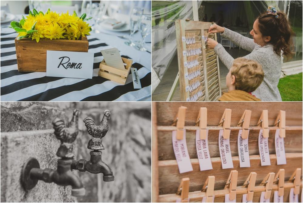 NY wedding photographer, Estancia Ricardo francisco, fotografo de casamiento, fotografo de bodas, fotos de boda, fotos espontaneas de boda, best argentinian photographer, bodas de día, fotos diferentes de bodas, fotos divertidas de bodas