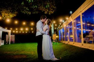 NY wedding photographer, Estancia Ricardo francisco, fotografo de casamiento, fotografo de bodas, fotos de boda, fotos espontaneas de boda, best argentinian photographer, bodas de día, fotos diferentes de bodas, fotos divertidas de bodas, argentina wedding