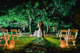 Gus Campos, rincon de pilar, gustavo campos, fotografo bodas, fotos casamiento, fotos divertidas de bodas, fotos espontaneas, fotos frescas, www.gustavocampos.net, fotografo casamiento buenos aires, fotografo bodas argentina