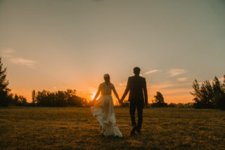 gustavo campos, fotos de boda, fotos espontaneas de boda, fotos de casamiento, wedding photography, Gus Campos, bodas de día, fotos casamiento, mejor fotografo casamiento